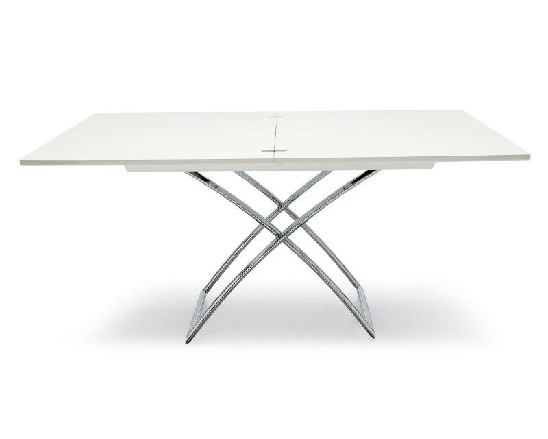 Table-Adjustable-Height